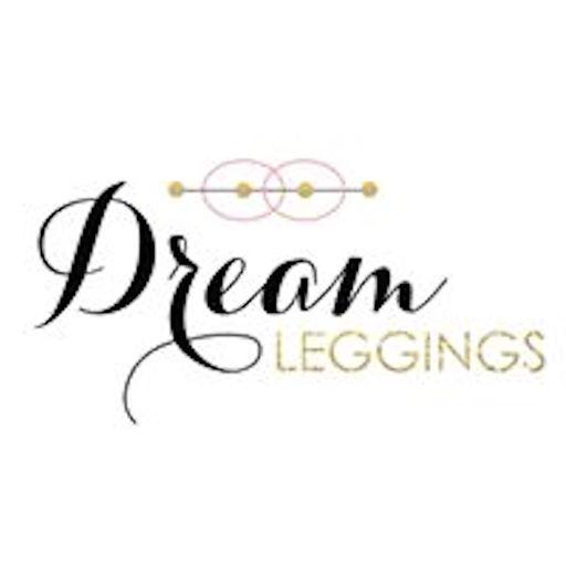 Dream Leggings-SocialPeta