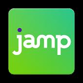 Jamp-SocialPeta