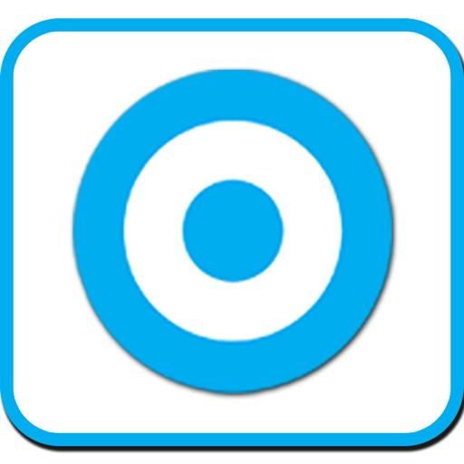 IN4S Portal-SocialPeta