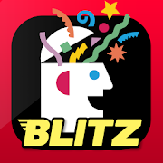Scattergories Blitz - Ready, Set, List!-SocialPeta