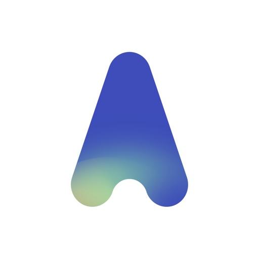 Alex AI – Smoke Free-SocialPeta