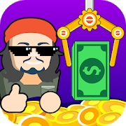 Coins Legend - To be rich, buy the whole world-SocialPeta
