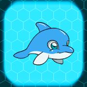 Ocean Pollution - Arcade Survival-SocialPeta
