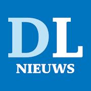 De Limburger Nieuws-SocialPeta