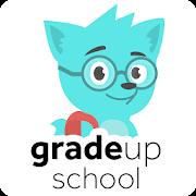 Gradeup School: CBSE NCERT Solutions (Class 8-10)-SocialPeta