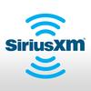 SiriusXM Canada-SocialPeta