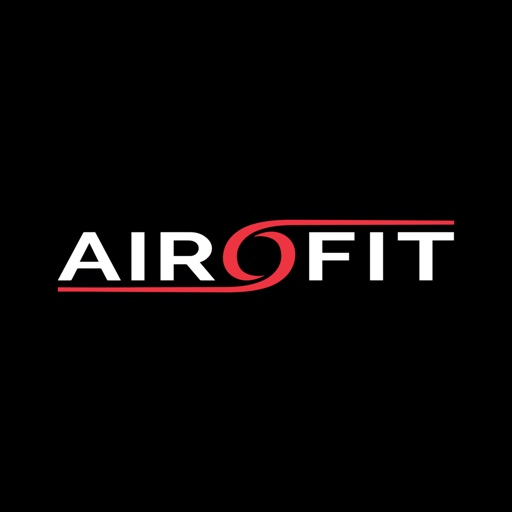 Airofit-SocialPeta