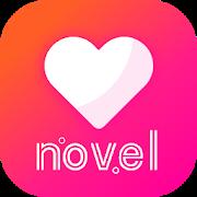 Hottest Love Novel-SocialPeta