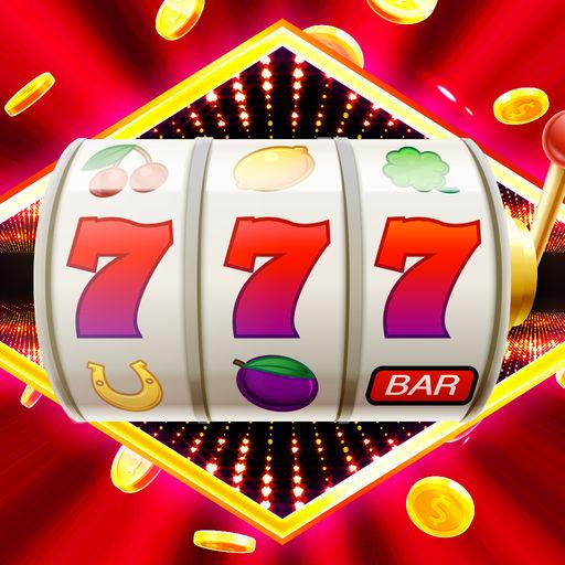 HighRoller Casino Slots-SocialPeta
