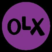 OLX - Comprar, vender, anúncios e ofertas-SocialPeta