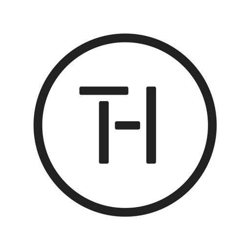 Tammy Fit-SocialPeta