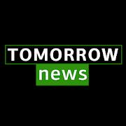 Ειδήσεις TomorrowNews-SocialPeta