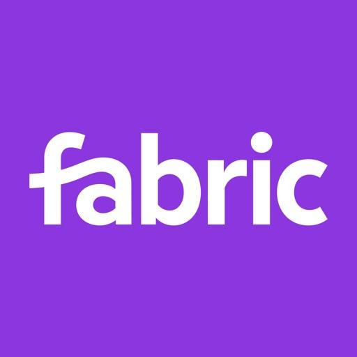 Fabric: Life Insurance & Wills-SocialPeta