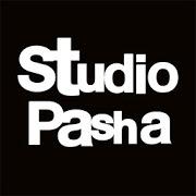 Studio Pasha - סטודיו פשה-SocialPeta