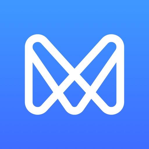 Monese - Mobile Money Account-SocialPeta