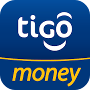Tigo Money HN-SocialPeta