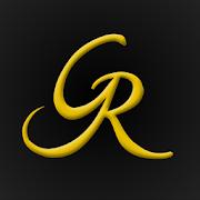 Golden Rule Insurance Assoc-SocialPeta