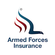 Armed Forces Insurance Mobile-SocialPeta