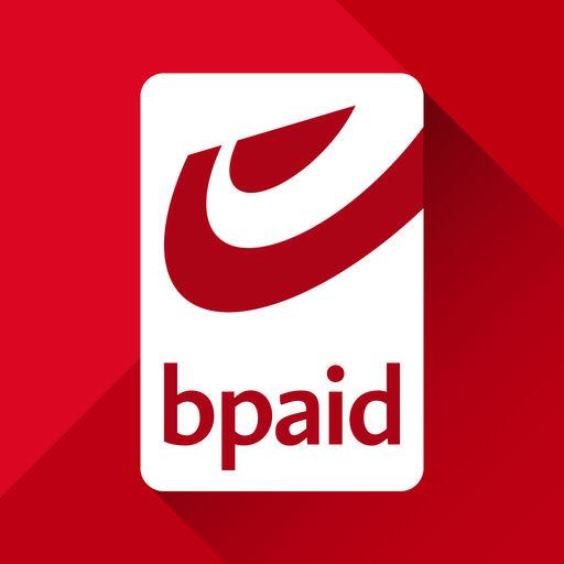 bpaid-SocialPeta