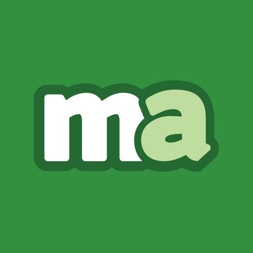 Milanuncios - Comprar y vender-SocialPeta