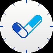 Mediteo medication reminder and intake information-SocialPeta