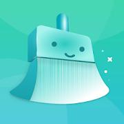 Area Cleanup-SocialPeta