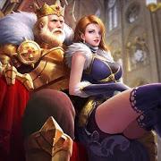 Honor of Kings-SocialPeta