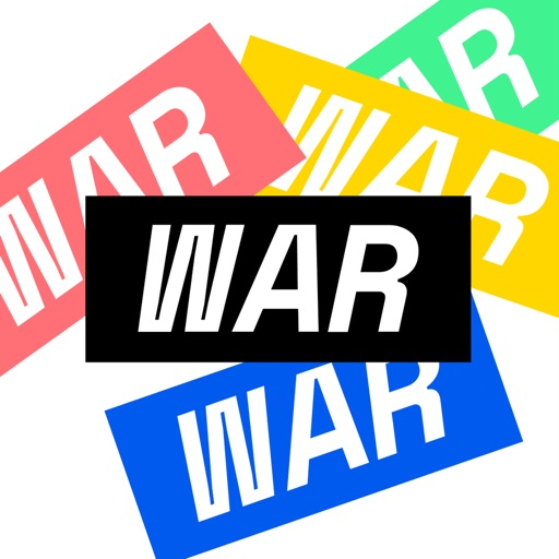 War On Cancer-SocialPeta