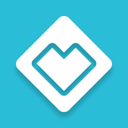 CARD.com Mobile-SocialPeta