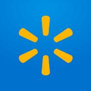 Walmart México-SocialPeta