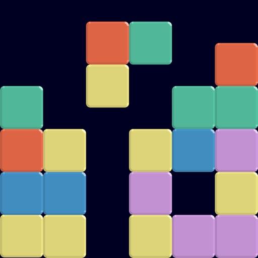 Coloris - Match 3 Puzzle Saga-SocialPeta