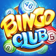 Bingo Club-SocialPeta