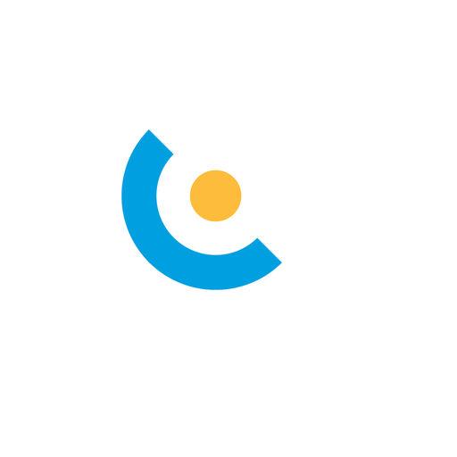 Radio Nacional Argentina-SocialPeta