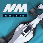 Motorsport Manager Online-SocialPeta