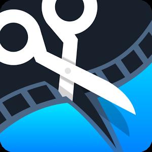 Video Editor Movavi Clips-SocialPeta