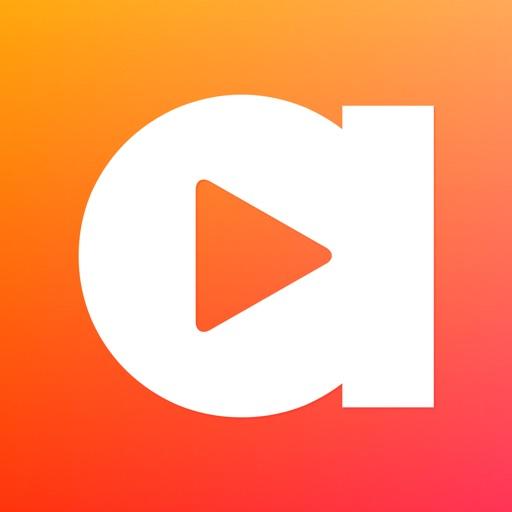 AsianCrush - Movies & TV-SocialPeta