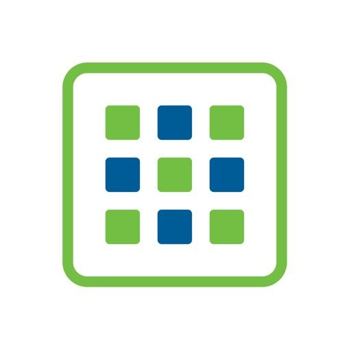 Pharm-In Apps-SocialPeta