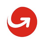 MoneyGram-SocialPeta