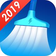 Super Phone Cleaner: Virus Cleaner, Phone Cleaner-SocialPeta