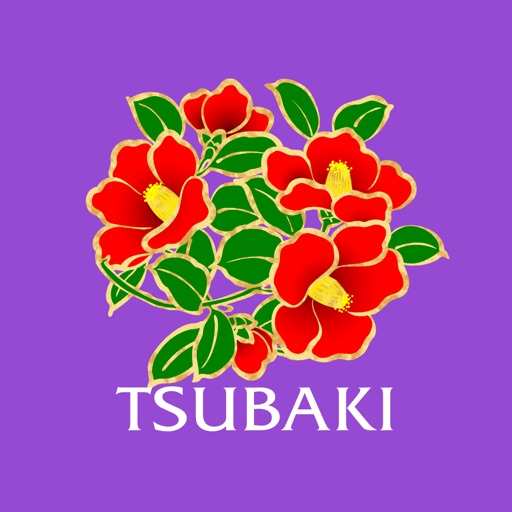 TSUBAKI-SocialPeta
