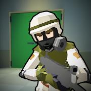 Elite Force - Hostage Rescue-SocialPeta