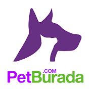 PetBurada-SocialPeta