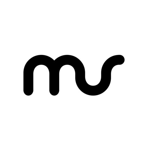 머머링 - 일상을 담는 목소리-SocialPeta