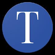 Lacrosse Tribune-SocialPeta