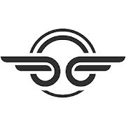 Bird - Be Free, Enjoy the Ride-SocialPeta