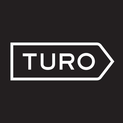 Turo-SocialPeta