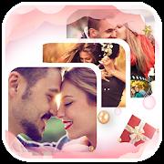 Love Video And Birthday Video - Photo Slideshow-SocialPeta
