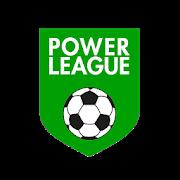 Powerleague-SocialPeta