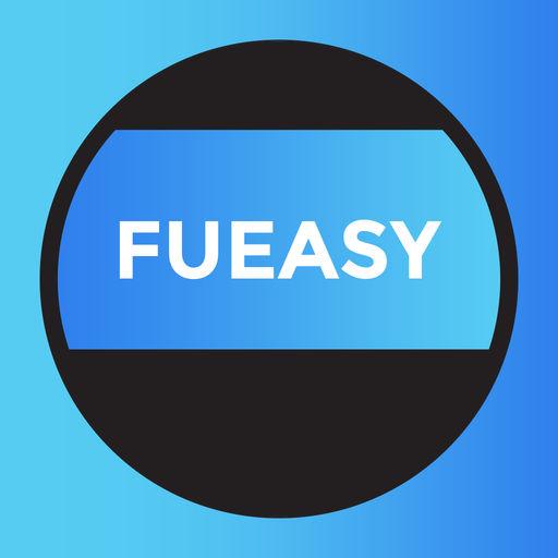 Fueasy - Daily Fantasy Sports-SocialPeta
