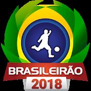 Brasileirão Pro 2019 - Série A e B-SocialPeta